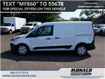 2019 Transit Connect 4x2,  Empty Cargo Van #192435 - photo 5