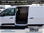 2019 Transit Connect 4x2,  Empty Cargo Van #192435 - photo 6