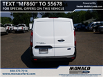 2019 Transit Connect 4x2,  Empty Cargo Van #192435 - photo 8