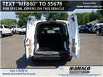2019 Transit Connect 4x2,  Empty Cargo Van #192435 - photo 1