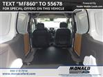 2019 Transit Connect 4x2,  Empty Cargo Van #192451 - photo 1