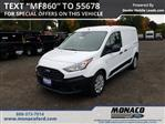 2019 Transit Connect 4x2,  Empty Cargo Van #192562 - photo 1