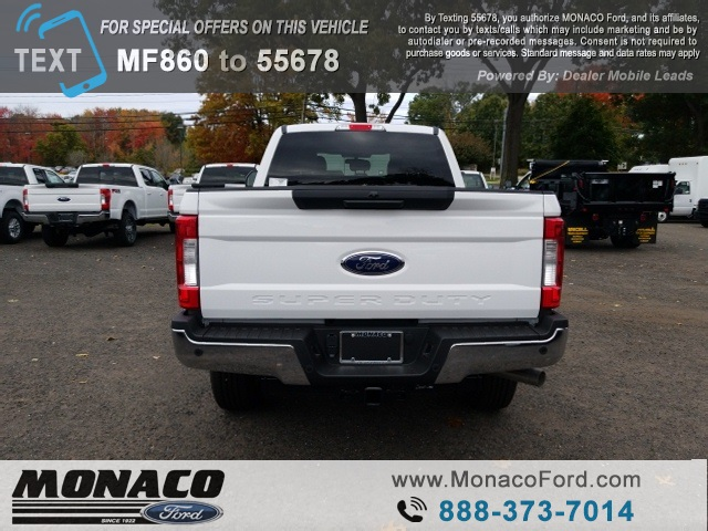 2019 F-250 Crew Cab 4x4,  Pickup #192577 - photo 6