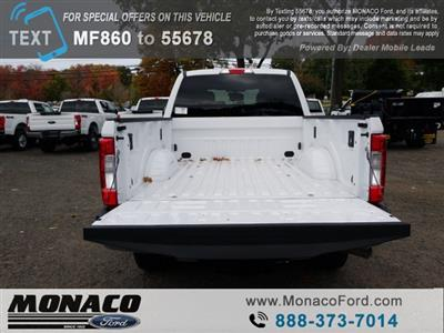 2019 F-250 Crew Cab 4x4,  Pickup #192577 - photo 7