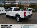 2019 F-250 Crew Cab 4x4,  Pickup #192577 - photo 2