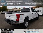 2019 F-250 Crew Cab 4x4,  Pickup #192577 - photo 8