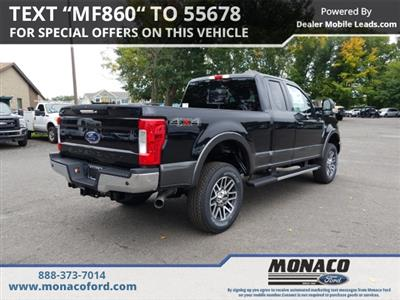 2019 F-250 Super Cab 4x4,  Pickup #192579 - photo 8