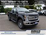 2019 F-250 Super Cab 4x4,  Pickup #192579 - photo 3