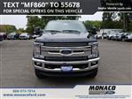 2019 F-250 Super Cab 4x4,  Pickup #192579 - photo 4