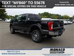 2019 F-250 Super Cab 4x4,  Pickup #192579 - photo 2