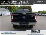 2019 F-250 Super Cab 4x4,  Pickup #192579 - photo 6