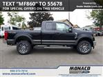 2019 F-250 Super Cab 4x4,  Pickup #192579 - photo 9