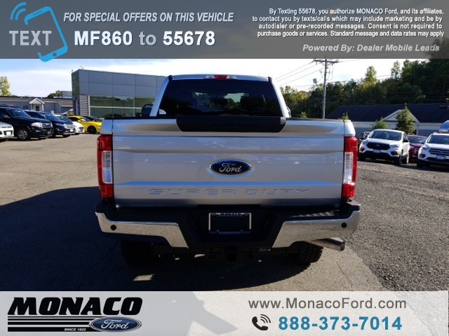 2019 F-250 Super Cab 4x4,  Pickup #192636 - photo 6
