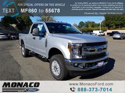 2019 F-250 Super Cab 4x4,  Pickup #192636 - photo 3