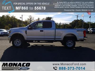 2019 F-250 Super Cab 4x4,  Pickup #192636 - photo 5