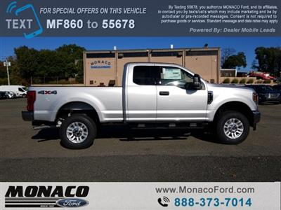 2019 F-250 Super Cab 4x4,  Pickup #192636 - photo 8