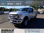 2019 F-250 Super Cab 4x4,  Pickup #192636 - photo 1
