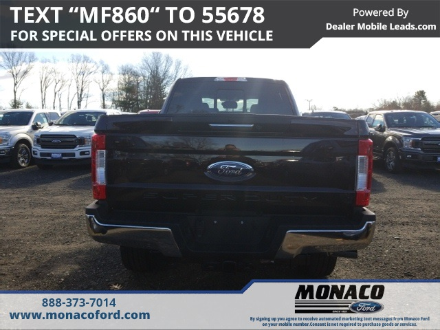 2019 F-250 Crew Cab 4x4,  Pickup #192639 - photo 6