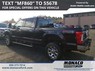 2019 F-250 Crew Cab 4x4,  Pickup #192639 - photo 2