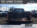 2019 F-250 Crew Cab 4x4,  Pickup #192639 - photo 7
