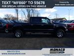 2019 F-250 Crew Cab 4x4,  Pickup #192639 - photo 9