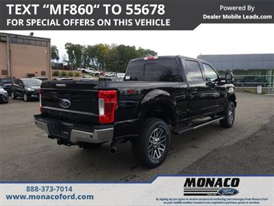 2019 F-250 Crew Cab 4x4,  Pickup #192647 - photo 8