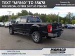 2019 F-250 Crew Cab 4x4,  Pickup #192647 - photo 2