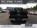 2019 F-250 Crew Cab 4x4,  Pickup #192647 - photo 6