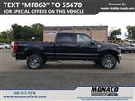2019 F-250 Crew Cab 4x4,  Pickup #192647 - photo 9