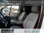 2019 Transit 250 Medium Roof 4x2,  Empty Cargo Van #192668 - photo 15