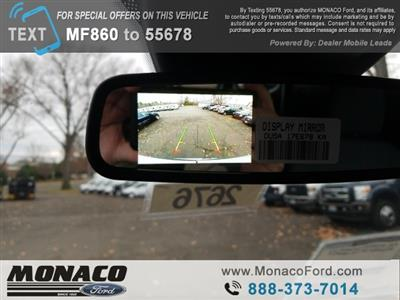 2019 Transit 250 Med Roof 4x2,  Empty Cargo Van #192676 - photo 20