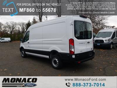 2019 Transit 250 Med Roof 4x2,  Empty Cargo Van #192676 - photo 6