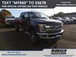 2019 F-350 Crew Cab 4x4,  Pickup #192706 - photo 3