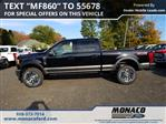 2019 F-350 Crew Cab 4x4,  Pickup #192706 - photo 5