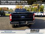 2019 F-350 Crew Cab 4x4,  Pickup #192706 - photo 6
