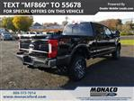 2019 F-350 Crew Cab 4x4,  Pickup #192706 - photo 8