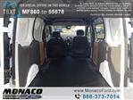 2019 Transit Connect 4x2,  Empty Cargo Van #192815 - photo 1