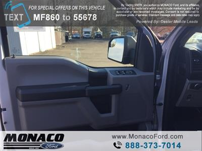 2019 F-150 Super Cab 4x4,  Pickup #192859 - photo 10