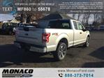 2019 F-150 Super Cab 4x4,  Pickup #192859 - photo 7