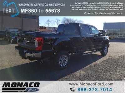 2019 F-250 Crew Cab 4x4,  Pickup #192872 - photo 7