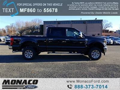 2019 F-250 Crew Cab 4x4,  Pickup #192872 - photo 8