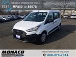 2019 Transit Connect 4x2,  Passenger Wagon #192904 - photo 1