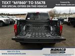2019 F-150 SuperCrew Cab 4x4,  Pickup #192918 - photo 7