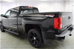 2016 Silverado 1500 Crew Cab 4x4 Pickup #15813P - photo 6