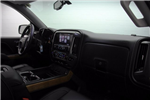 2016 Silverado 1500 Crew Cab 4x4 Pickup #15813P - photo 11