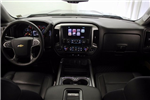 2016 Silverado 1500 Crew Cab 4x4 Pickup #15813P - photo 12