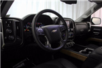 2016 Silverado 1500 Crew Cab 4x4 Pickup #15813P - photo 13