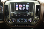 2016 Silverado 2500 Crew Cab 4x4, Pickup #15873P - photo 23