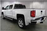 2016 Silverado 2500 Crew Cab 4x4, Pickup #15873P - photo 7