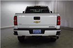 2016 Silverado 2500 Crew Cab 4x4, Pickup #15873P - photo 2